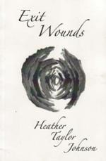 cvr-exit-wounds